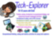 Tech Explorer 10-12 .jpg