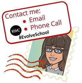 KWC contact me.jpg