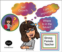 KWC EV Strong female teacher.jpg