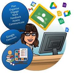 G Workspace Classroom.jpg