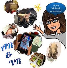 VR & AR workshops.jpg