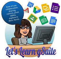 gSuite tools.jpg