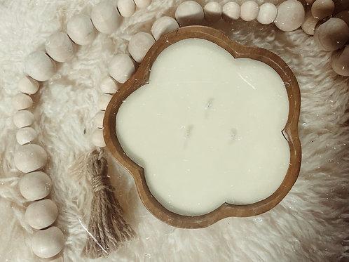 Botanica - Woodlot collection