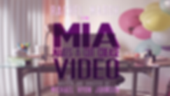 miamakesavideoposter1920x1080ver.png