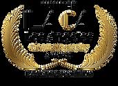 LACA_BestAmericanFilm_Gold.png