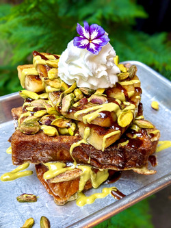 DUO_bananas foster french toast.jpg