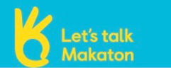 Makaton courses for teachers, parents and carers. Learn to sign to children with PML. SLD. ASD. Beginners to intermediates.
