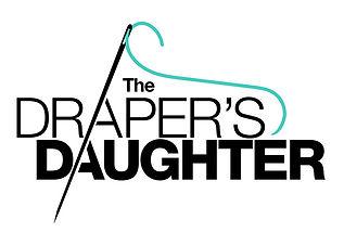 Drapers Daughter logo
