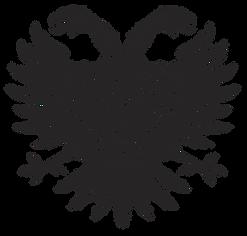 Rhinegold Equestrian logo
