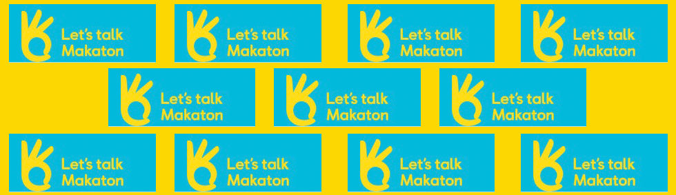 Makaton courses. Begiiners and intermediate. Special needs. Sign language and communication. Hiary Freeborough. Doozie. West Sussex.