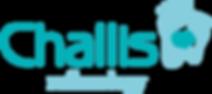 Challis Reflexology logo