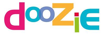 Doozie Training logo