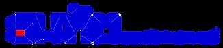 Sathin Development โรงงานให้เช่า ซอยพุทธสารคร3