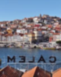 Porto_04.JPG