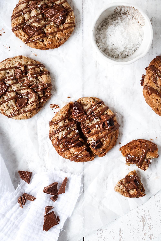 Cookies-chocolat-cognac-elodie-s-bakery