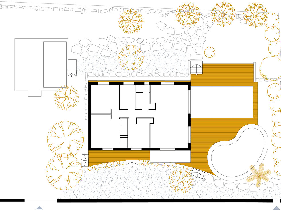 Plan Cigales_Martin-Henck.jpg