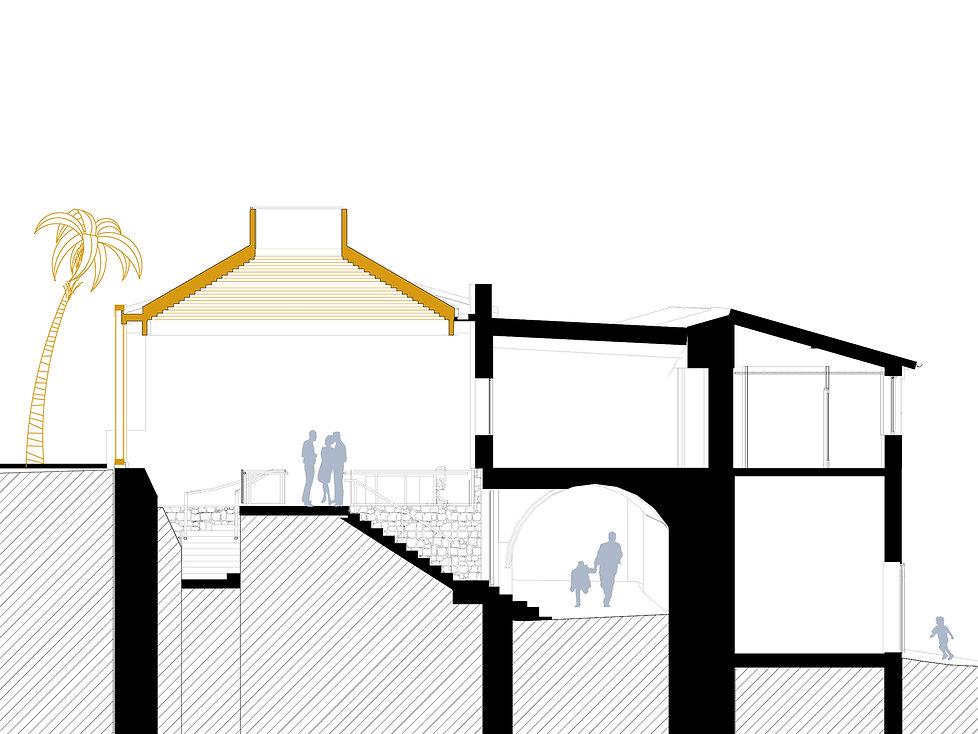 Plan Maison des Consuls_Martin-Henck.jpg