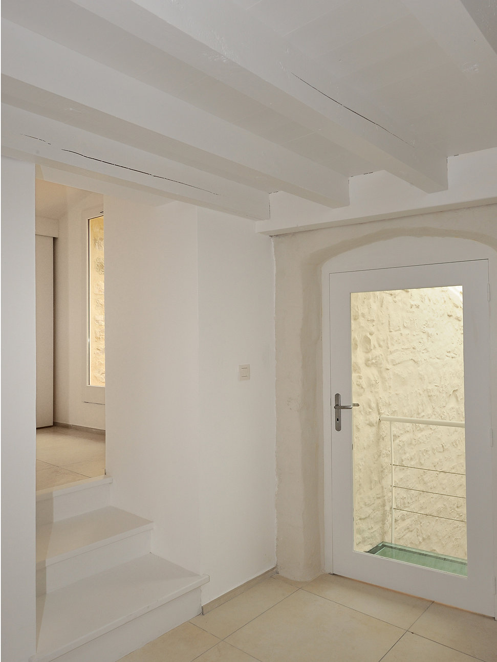 05_Maison Blanche-Martin Henck.jpg