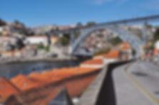 Porto_19.JPG