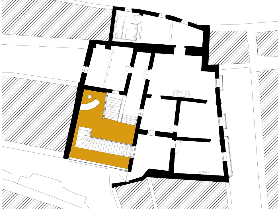 Plan Maison des Consuls_Martin-Henck_02.