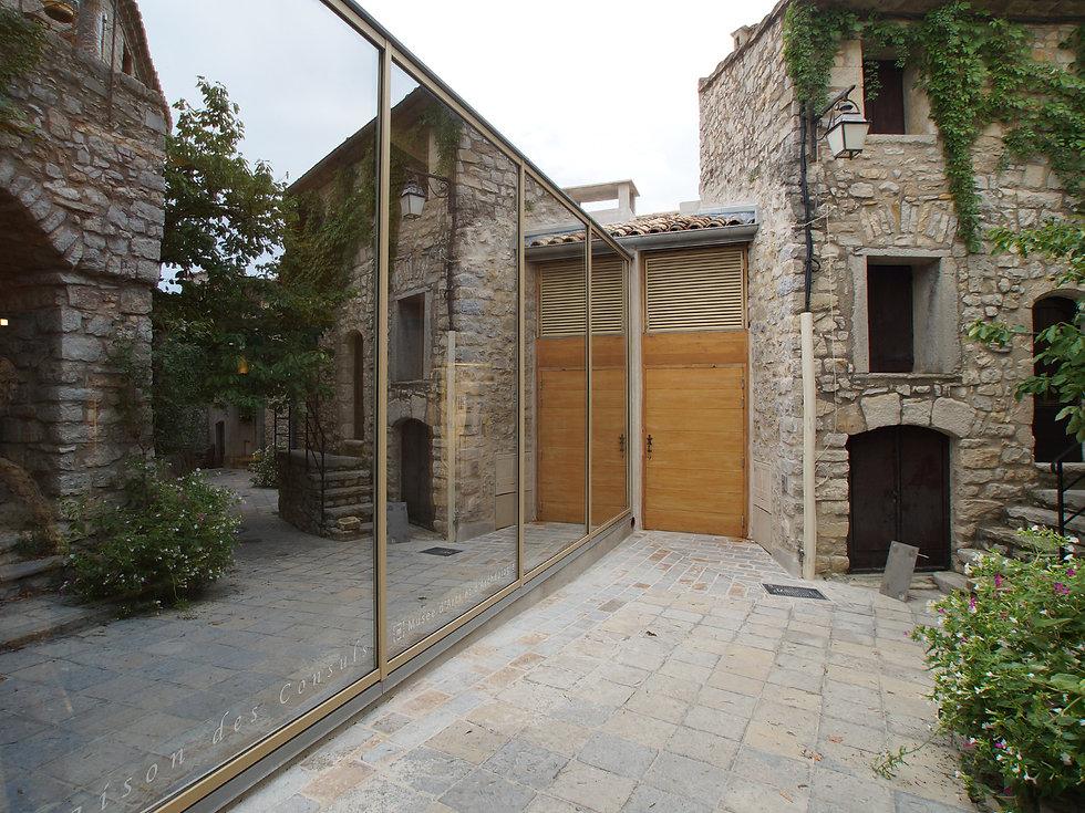 Maison des Consuls_Martin Henck_02.jpg