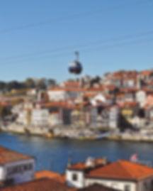Porto_23.JPG