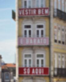 Porto_27.JPG