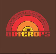 outs color logo brown.jpg