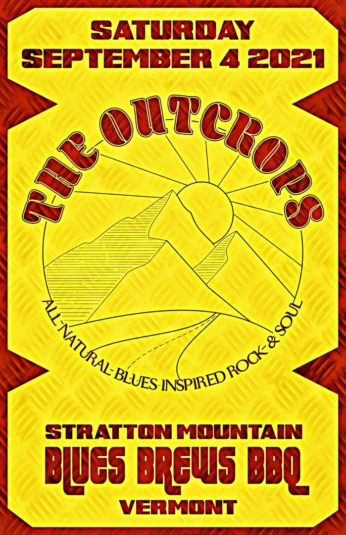 OUTCROPS STRATTONcolor.jpg