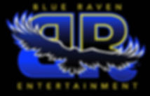 BRE Logo_Full Color_Black_edited.jpg