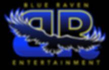 BRE Logo_Full Color_Black_edited.jpg