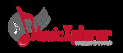 MusicXplorer_Final_Logo.png