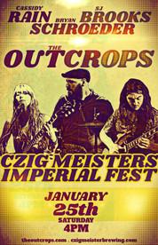 Outcrops Czig.jpg