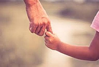direito familia 2.jpg