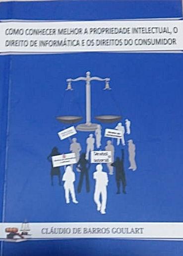 livro claudio_edited_edited.jpg
