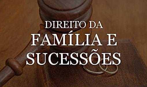 tkv-direito-familia-sucessoes.jpg
