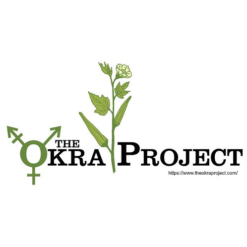 Donate to The Okra Project