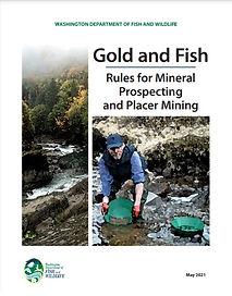 2021 Washington State Gold and Fish Book.jpg