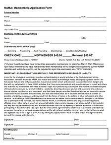NAMA Membership Application 2019 Thumb.j