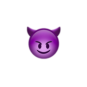61599_purple-devil-emoji-png.png
