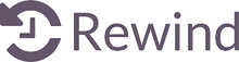 rewind-logo-transparent-webpage_edited.p