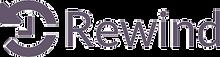 rewind-logo-transparent-webpage_edited.p