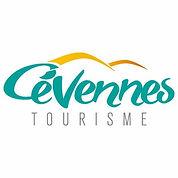 Logo_Cévennes_tourisme.jpg