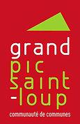 Logo - GPSL.jpg
