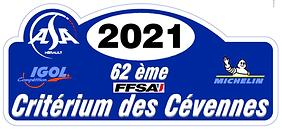 CVN-2021 - Plaque Moderne.png