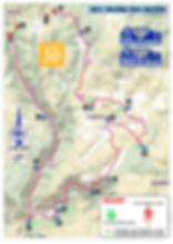 ES3 - Alzon - Alzon.pdf.jpg