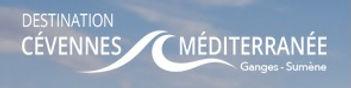 Logo tourisme Cevennes G-S.jpg