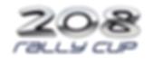 Logo 208 RC.png