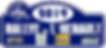 RH-2019 - Logo rallye V3-PNG.png