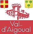 logo-commune-val-d-aigoual-2019.jpg